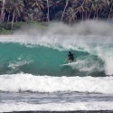 nias-island-indonesias-surf-camp (4)