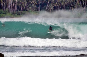 nias-island-indonesias-surf-camp