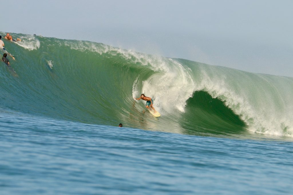nias-accommodation-surf-14
