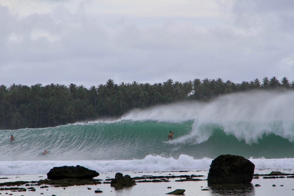 nias-accommodation-surf-8