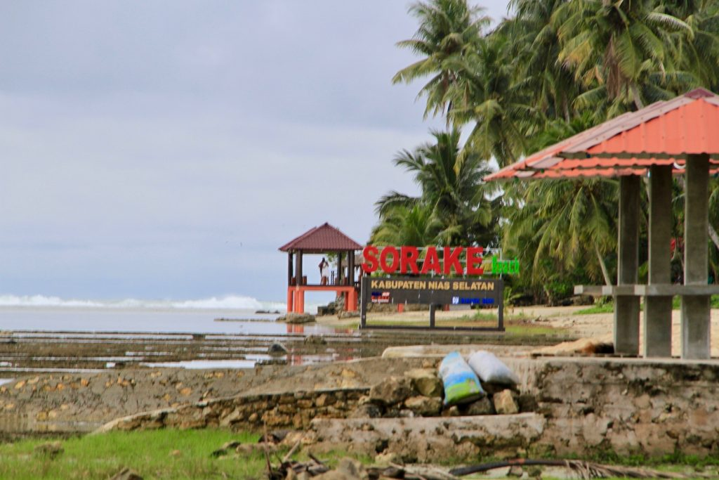 nias-accommodation-surf-9